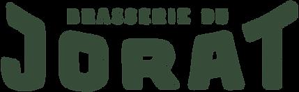 Logo-Vert-Big-1024x315.png
