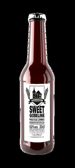 Süße Gobeline - Pale Ale Lambic