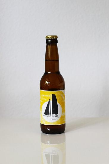 La Super Boat  - Blonde Lager