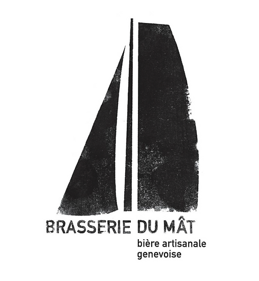 Entdeckungspaket der Brasserie du Mât - 12 Biere