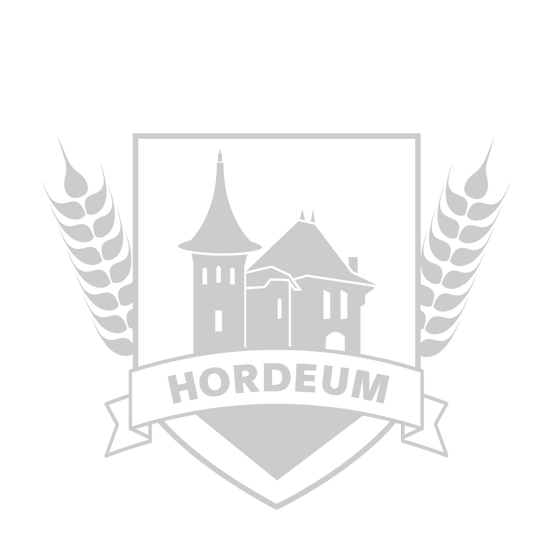 Hordeum Discovery Pack - 24 Biere