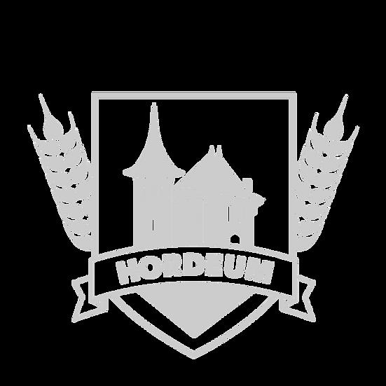 Pack découverte Hordeum - 12 bières