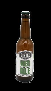 Weizen Ale - Weiß