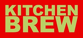 logo redgreen.jpg