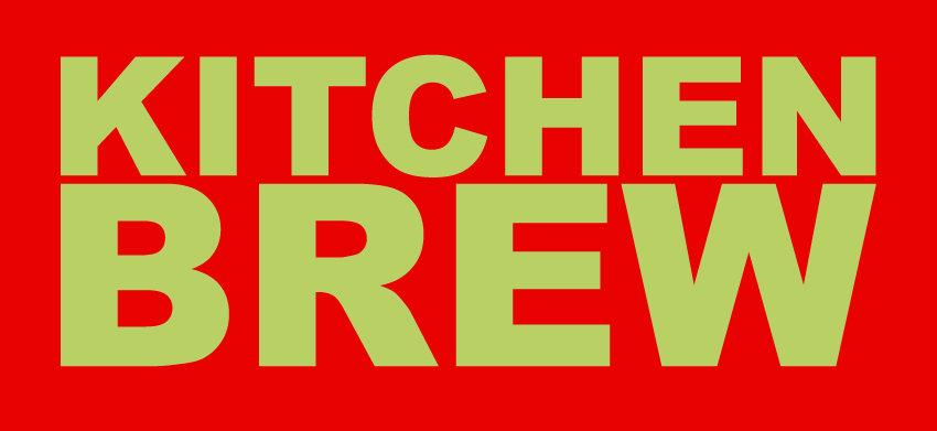Pack découverte Kitchen Brew - 24 bières