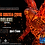 Thumbnail: Burning Godzilla Statue - Deluxe Edition
