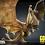 Thumbnail: King Ghidorah Statue - Standard Edition