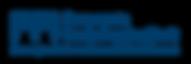250px-FFI_logo_eng.png