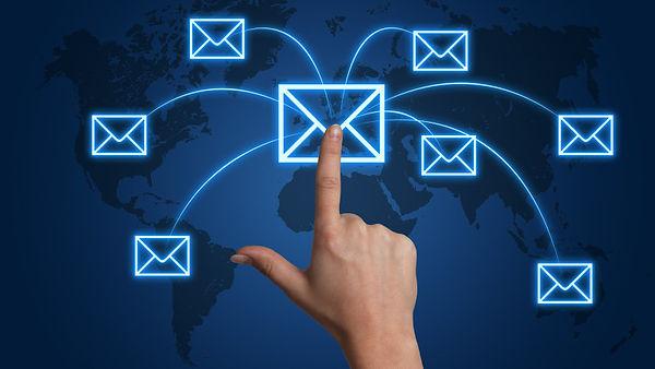 email-send-ss-1920-800x450.jpg