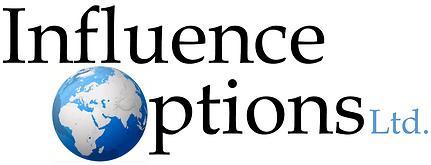 Influence Options Ltd Logo.png
