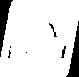SCHOTT_Logo_weiß.png
