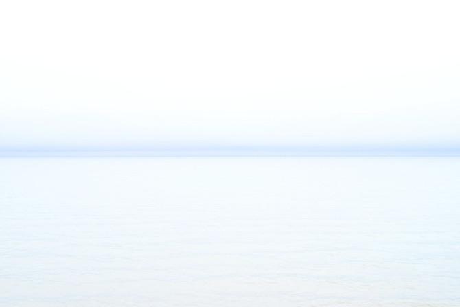 Shiretoko Hokkaido, Sea of Okhotsk