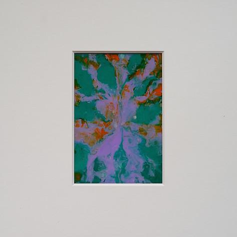 AZO_tree