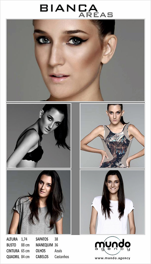 Bianca Areas Composite Agency Vertical.j