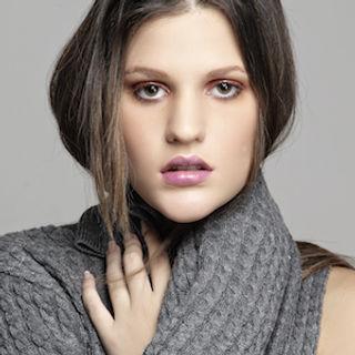 Julia Casagrande.JPG