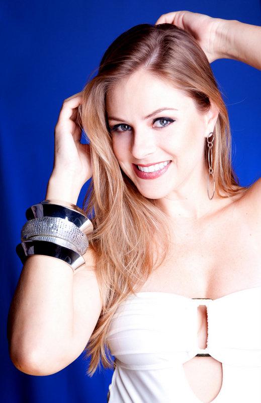 Angela Heinen4.JPG