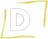 logo DS para PNG.png