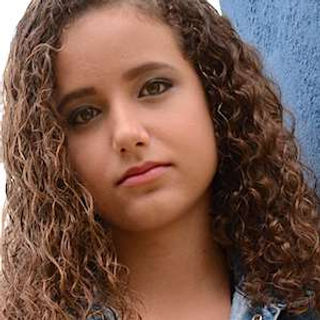 Clara Campos.jpg