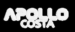 Apollo_logo_branca.png