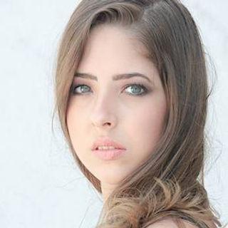 Leticia Talon.jpg