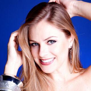 Angela Heinen4 2.JPG