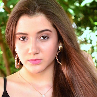 Thalyta Gomes.JPG
