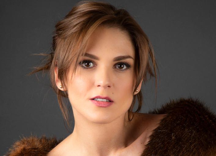 Zoraida Gómez