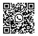 QR code Mundo Agency.jpg