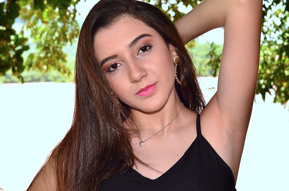Thalyta Gomes3.JPG