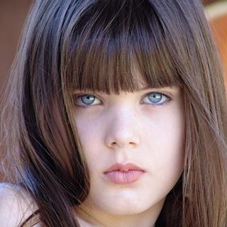 Jessica Campos.jpg
