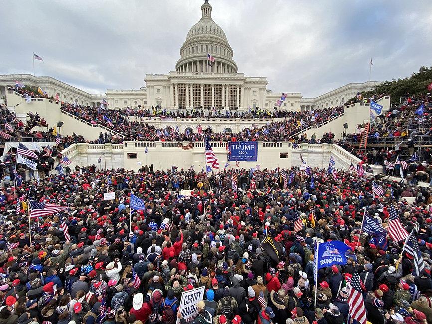 Capitol Riots 2.jpg