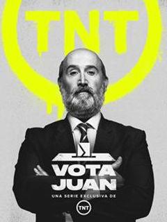 vota juan.jpg