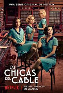 chicas del cable.jpg