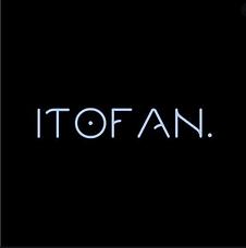 itofan (1).PNG