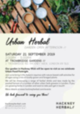 Urban Herbal Flyer - 21_9_19 (1).jpg