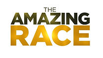 amazing-race-logo-2.jpg