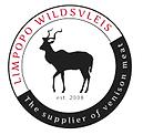 logo-lwv.png