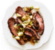 Steaknapples.jpg