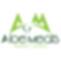 Aloe Meats Logo.png