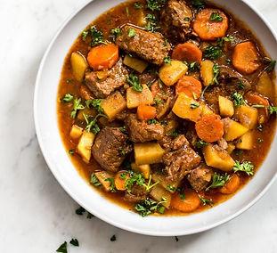 Wildebeest stew.jpg