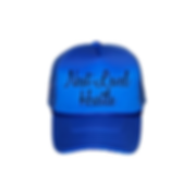 hlh hat cover.png