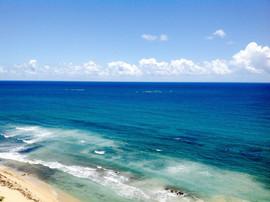 De zee is heilzaam voor jou!