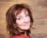 stress, moe, burnout, massage rottedam, pranic healing, reading, coaching, engelenreading