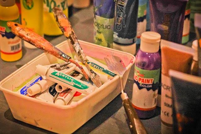 schilder workshop.jpg