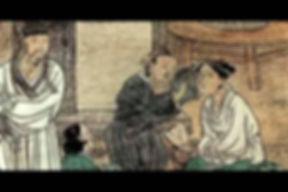 Médecine chinoise acupuncture Sylvain Decoster Avignon Le Pontet