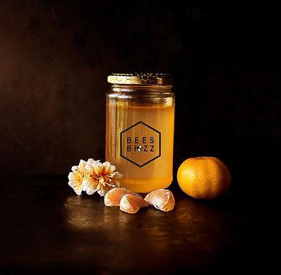 Honey_Jar_02.jpg