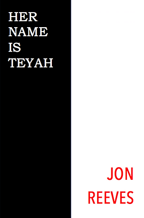 New Cover.png