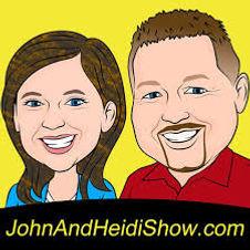 John and Heidi.jpeg