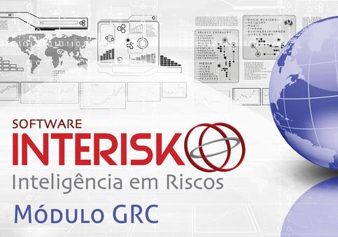 Manual Software INTERISK GRC