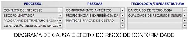 Captura_de_Tela_2019-06-10_às_12.18.49.p